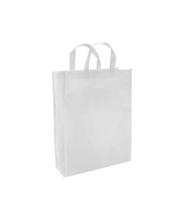 Eco Big Bag Sublimación 38 x 45 x 12
