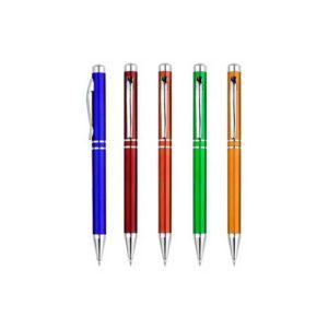 Bolígrafo Plástico Prime