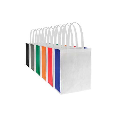 d85ced0cd Inicio / Ecológicos / Bolsas TNT nonwoven / Eco Moon Bag