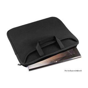 Maletín Porta-Notebook Advantage