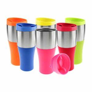Coffee Mug PP-FRESH 470cc
