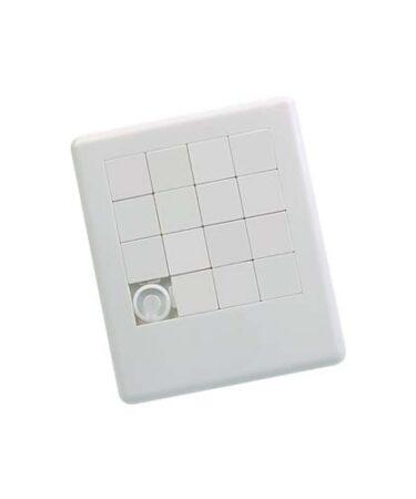 Mini-Puzzle