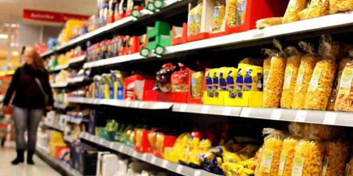 068be56da505 Cómo impulsar un producto en un supermercado